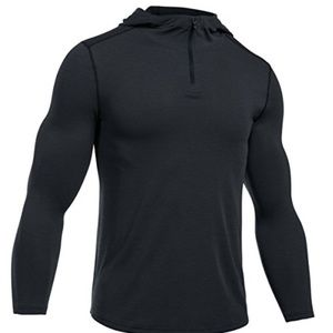 New Under Armour Hoodie Pullover